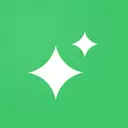 Shpock - Local Marketplace. Buy, Sell & Make Deals