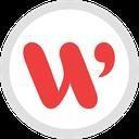 Wallmarket (online supermarket)