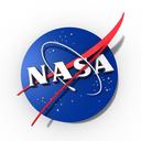 تصاویر روزانه از ماهواره ناسا