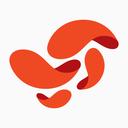 AP - The Payment App