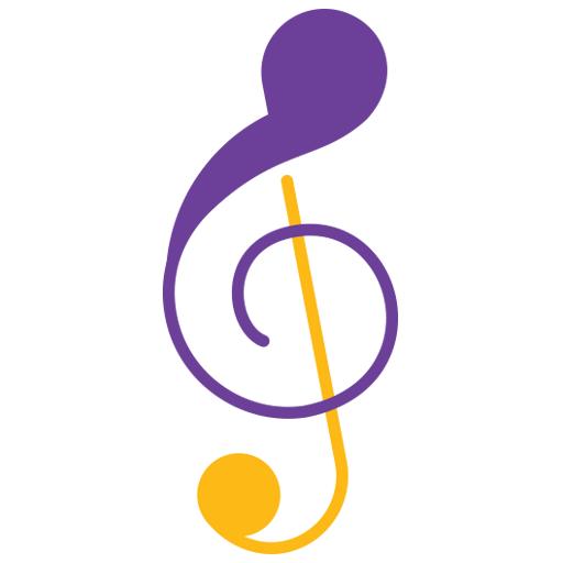 [عکس: com.sibvas.melody.android_512x512.png]