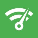 WiFi Monitor: analyzer of WiFi networks