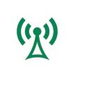 بهبوده دهنده سیگنال شبکه