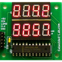 DisplayCircuits