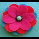 گلسازي زيبا