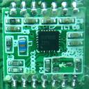 الکترونیک سخت افزارها