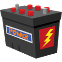 Powercircuits