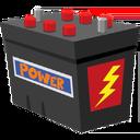 Powercircuits