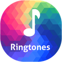 Popular ringtones
