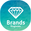 Brand Ringtones