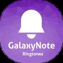 Galaxy Note Ringtones