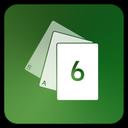 کارت های جادویی ۶
