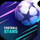 فوتبال استارز