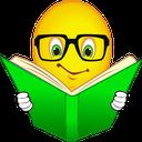 آموزش زبان چهارم  پیش دانشگاهی