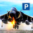 Aircraft Park