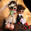 ازدواج فامیلی