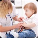 جلوگیری از بیماری کودک