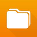 Simple File Manager: File Explorer & Organizer
