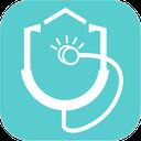 Doctorin - Specialist doctors DB