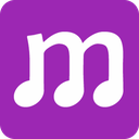 Musera : Music Social Network