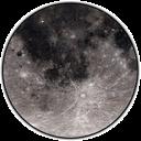 ماه فراری