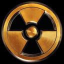 هسته ای شو، هسته ای!!!