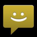 SMS-Demo