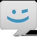 SMS-Pro