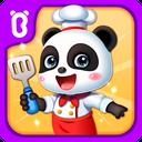Baby Panda's Town: Life