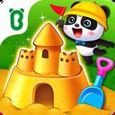 Baby Panda: My Kindergarten