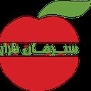 سیرجان بازار | سفارش آنلاین میوه