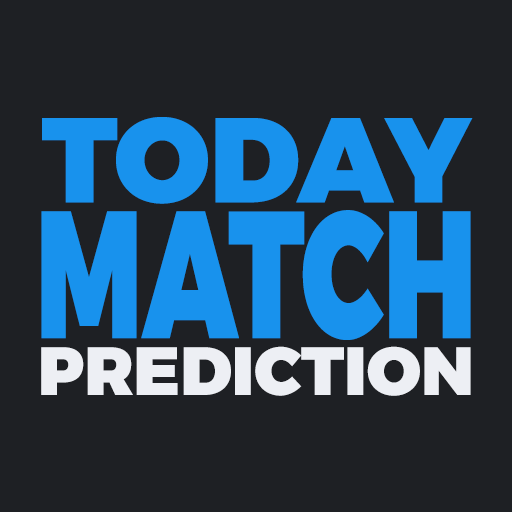 Today Match Prediction - Soccer Predictions