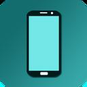 sFilter - Free Blue Light Filter