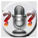 این صدای کیه؟