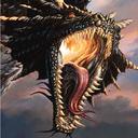 شکارچی اژدها