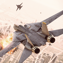 جنگ پيشرفته هوایی