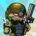 Island Defense: Offline Tower Defense