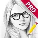 Sketch Effect Photo 2021 Pro