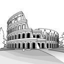 Draw Landmarks