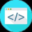 programming teaching