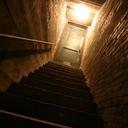 Scary Mansion: survival horror adventure 💀