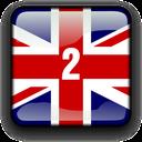 انگلیسی در خواب(قسمت2+قسمت1)