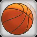 بسکتبال کوچک