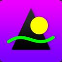 Artisto – Video & Photo Editor