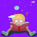 آهنگ، شعر و داستان کودکانه انگلیسی
