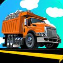 ماشین سنگین (بازی حرفه ای)