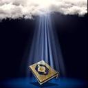 قرآن تصویری