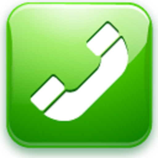 CallManager for Android - Download   Cafe Bazaar