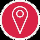 ردیاب ومسیریاب دانا-ردیابی روی نقشه