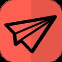 اسمیکر (استیکر تلگرام)